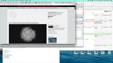 screen_03-21-2014_16-35-41.png