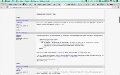 screen_03-26-2014_10-1-45.png