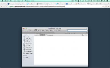 screen_03-31-2014_10-41-39.png