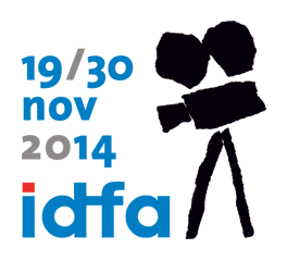 logo_idfa_fb_2014