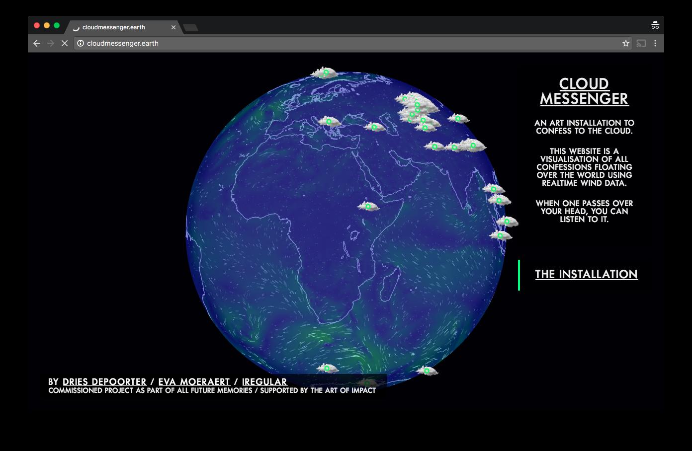 dries-depoorter-cloud-messenger-website-01