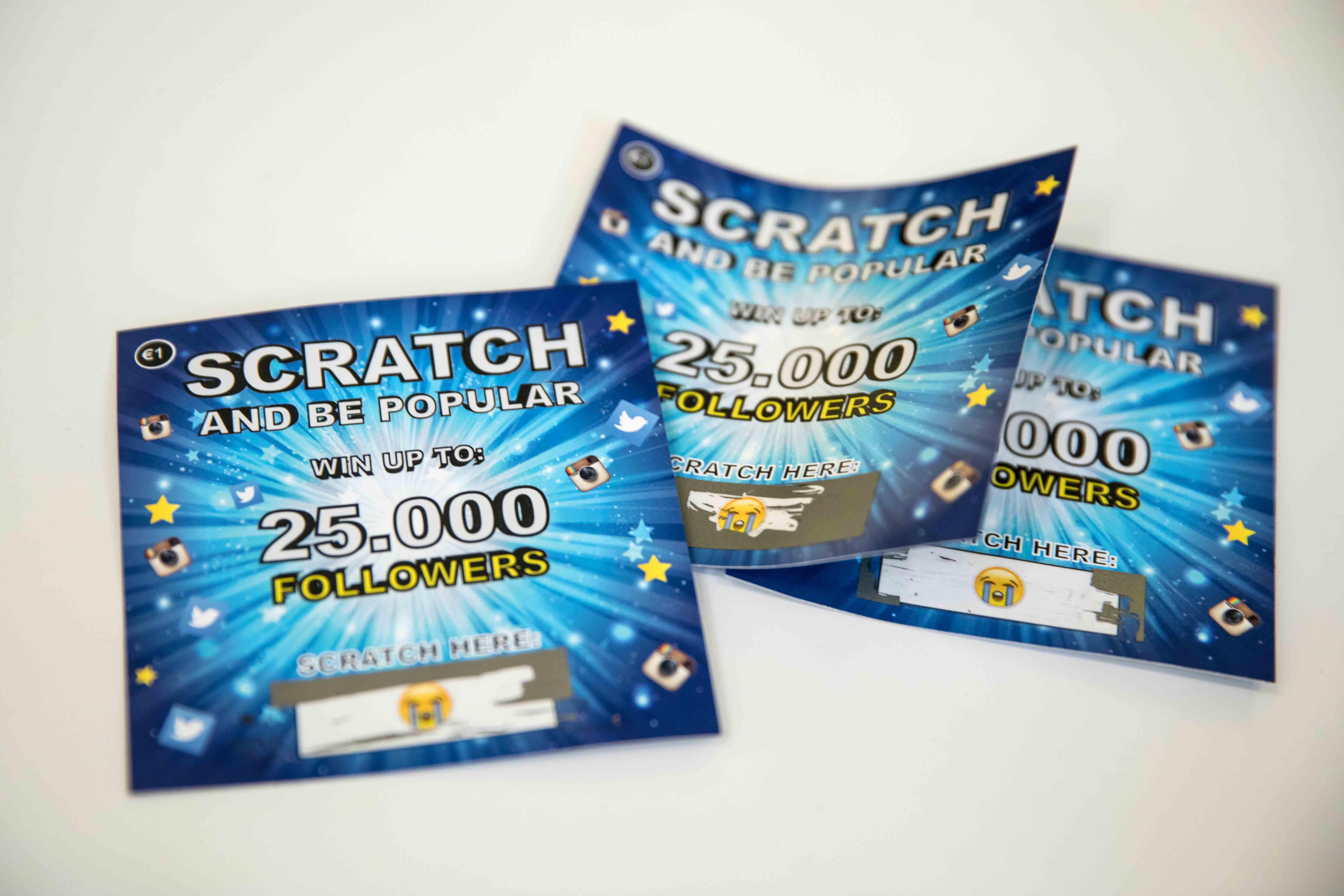 scratch-dries-depoorter-02