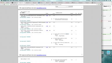 screen_03-15-2014_12-8-48.png