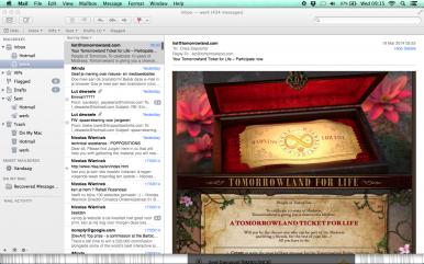 screen_03-19-2014_9-15-2.png