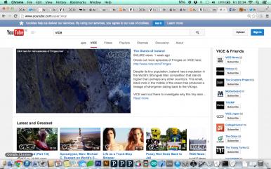 screen_03-28-2014_10-34-9.png