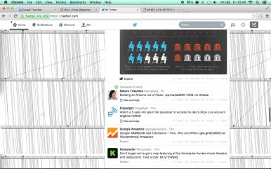 screen_04-04-2014_18-40-38.png