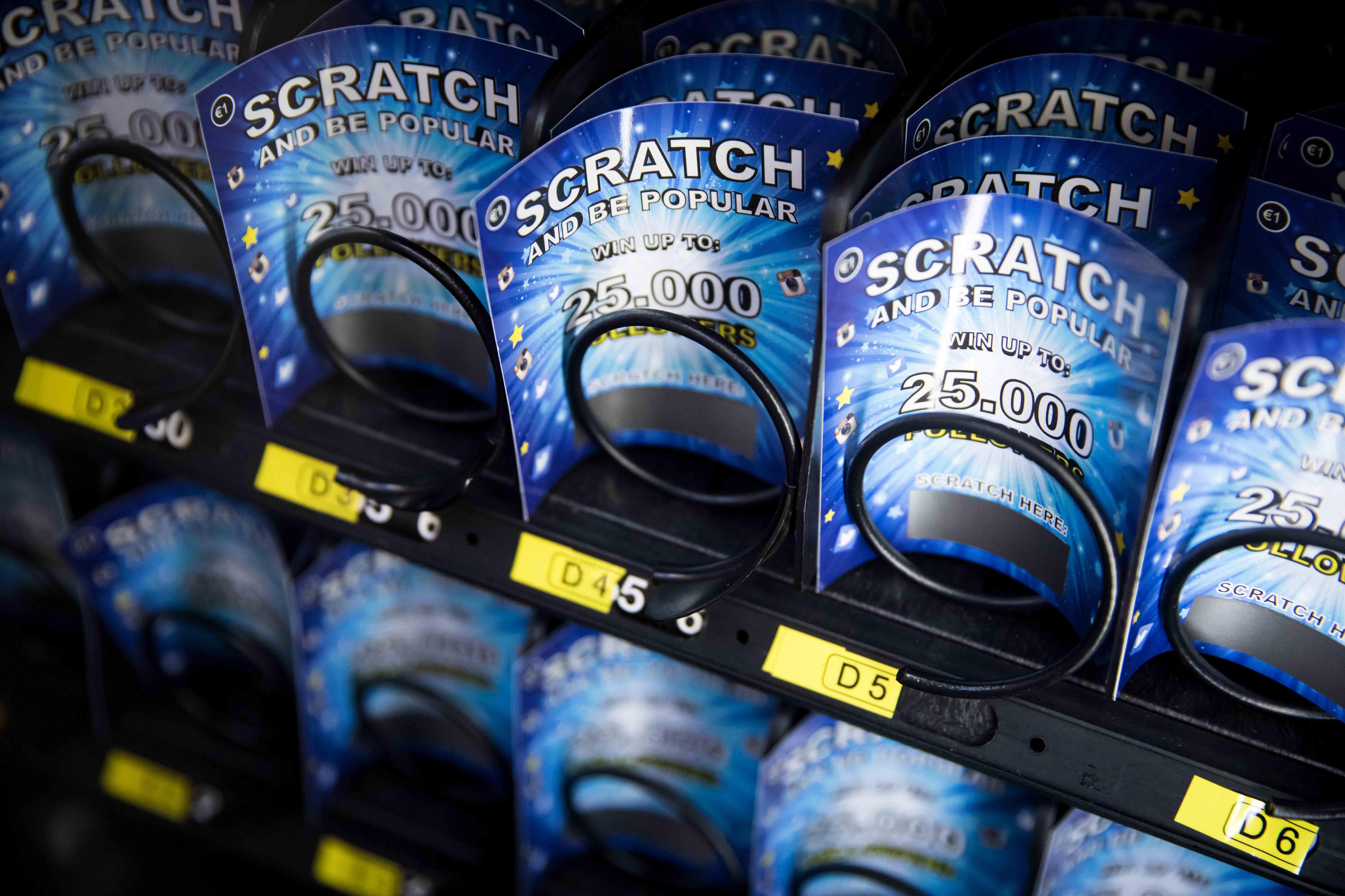 scratch-dries-depoorter-01